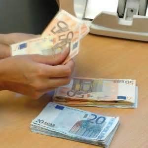 stipendi dipendenti d italia retribuzioni lavorative parma al primo posto in regione