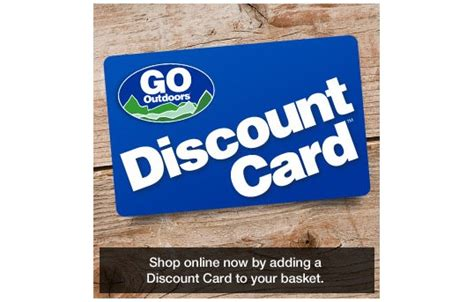 Dominos Gift Card Discount - running warehouse gift card discount dominos pizza el segundo
