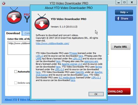 youtube mp3 converter zip download youtube downloader 2017 zip file free download for windows
