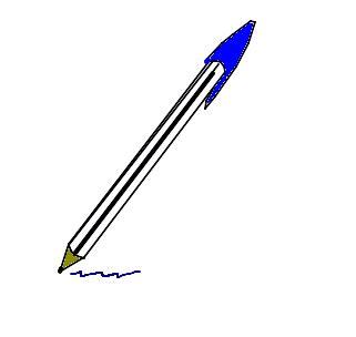 caneta desenho de bobcob gartic