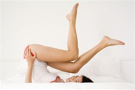 muscoli coscia interna interno coscia gli esercizi per rassodarlo