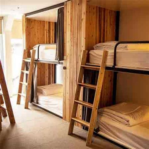 the best hostel in best hostels in the world hoscars 2017 the world s most