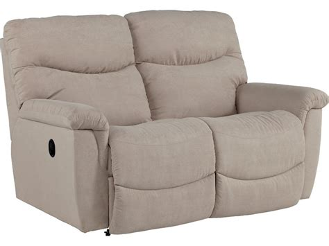 La Z Boy Recliner Loveseat la z boy living room reclining loveseat 480521 bears