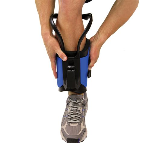 Gravity Boots ez up gravity boots teeter inversion