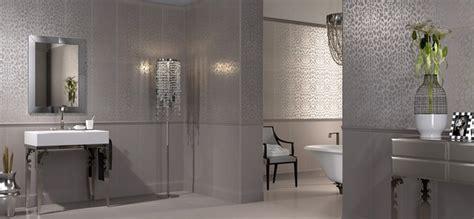 luxury bathroom tiles roberto cavalli luxury tiles contemporary bathroom
