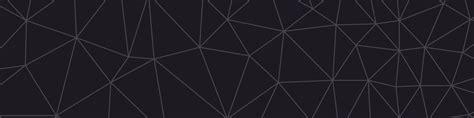Deloitte Background Check Events Cognitivescale