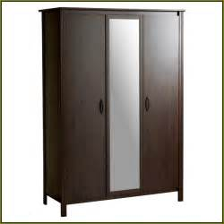 Your home improvements refference portable wood wardrobe closet