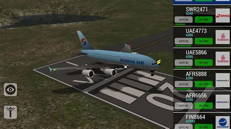 robocop mod apk v3 0 5 android game unmatched air traffic control apk v3 0 5 mod unlimited