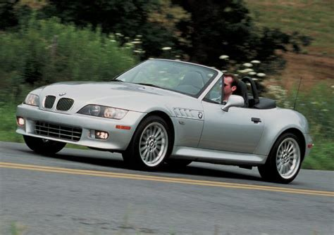 2001 bmw z3 3 0 i 2001 bmw z3 3 0i 2dr roadster pictures