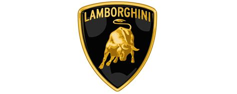 Lamborghini Monogram Lamborghini Logo Meaning And History Models