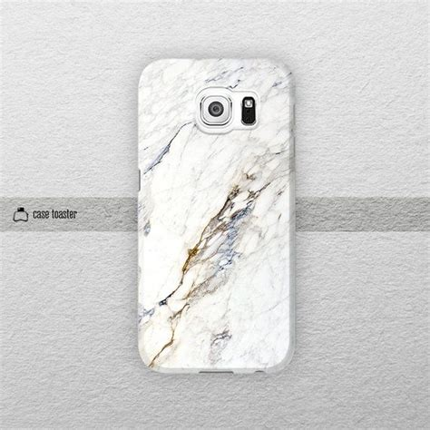 Silicon Casing Softcase Marble Samsung S3 S4 S5 marble samsung galaxy s7 galaxy s6 galaxy s5 galaxy s4 galaxy note 5