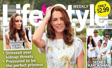 refuses to eat popular kate middleton photos page 33 the gossip