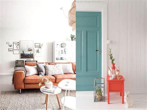 decoracion hogar naranja decoraci 243 n naranja el color de la energ 237 a positiva