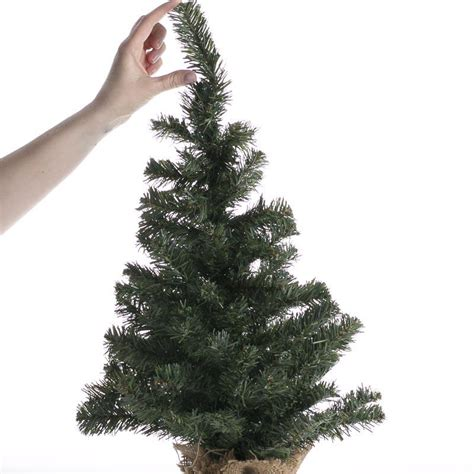 artificial small trees small artificial tree 28 images small artificial pine