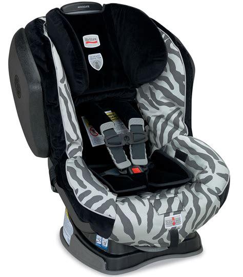britax advocate car seat britax advocate g4 convertible car seat zebra