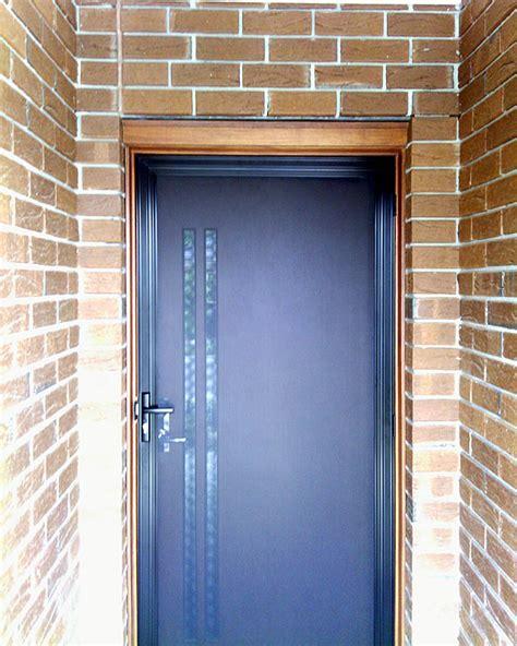 screen door pet guard pet screen guard patio screen door