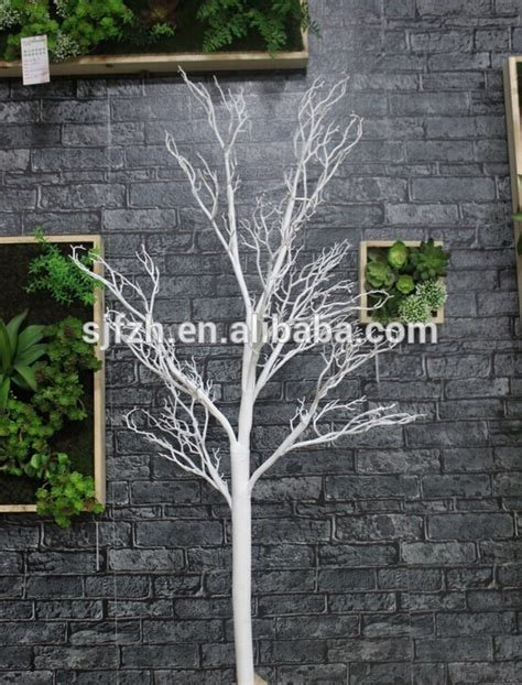 tree table centerpieces high quanlity wedding tree table centerpieces