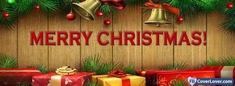 merry christmas  holidays  celebrations facebook cover maker fbcoverlovercom