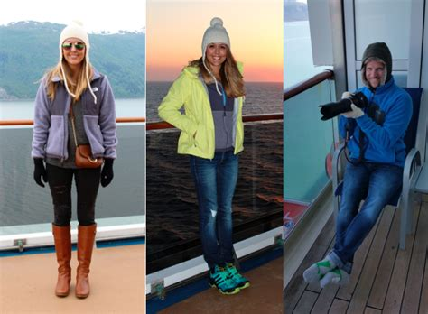 boat cruise dress code alaska cruise attire smart pinterest cruise attire