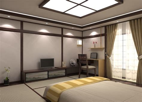 Bedroom Latest Ceiling Designs
