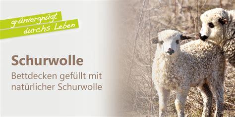 natur bettdecken bio bettdecken mit schurwolle aus naturfasern