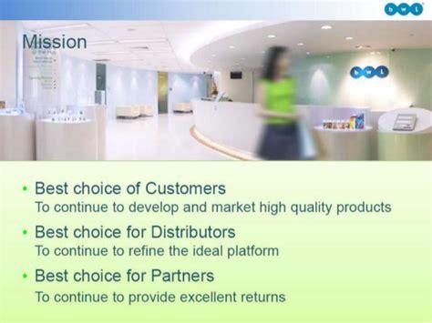 Optrimax 5 Day Plan Original Asli Bwl Indonesia how to become a bwl distributor presentation