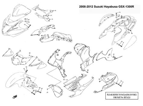 hayabusa parts diagram hayabusa parts diagram 28 images 04 hayabusa parts