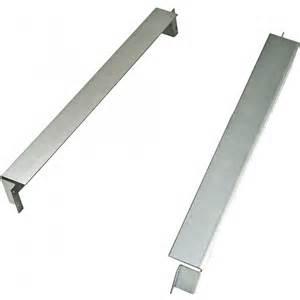 drawer bracket for steel router cabinet rockler