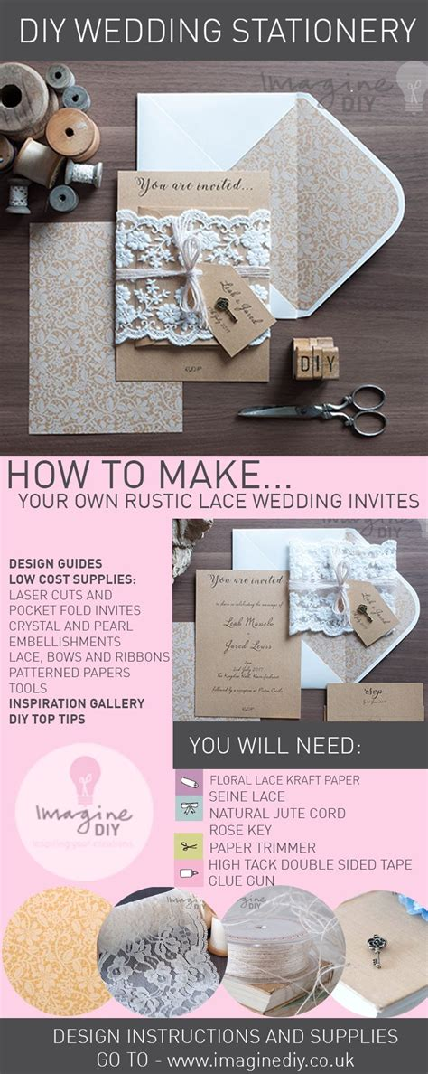 Diy Wedding Invitations Cheap by Cheap Diy Wedding Invitations Cheap Diy Wedding