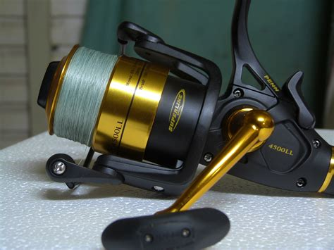 spooling a spinning reel how much pressure page 2 forum surftalk spooling a spinning reel how much pressure forum surftalk
