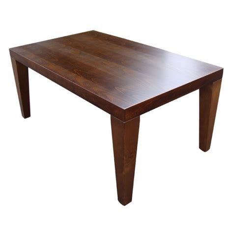 Beech Coffee Tables Uk Beech Wood Coffee Table Beech Wood Coffee Table From
