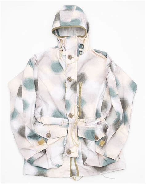 Jaket Parka 194 194 best camo patterns images on camouflage camo and camo patterns