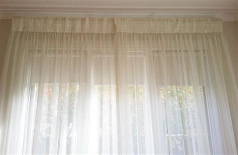 what does pencil pleat curtains mean custom made pencil pleat curtains melbourne
