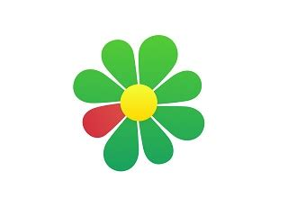 icq launches its own photo and video editor – mail.ru group