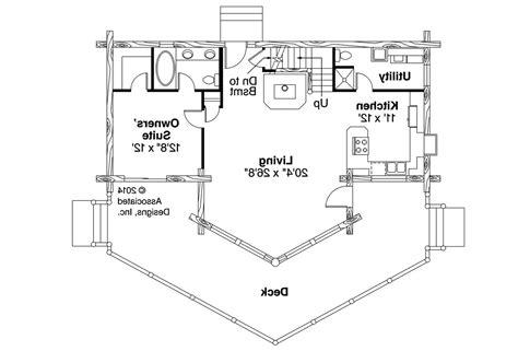 a frame floor plans altamont 30 012 a frame house plans log home vacation associated designs