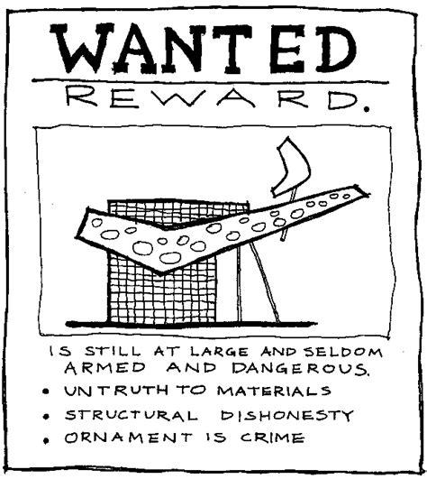 design manifesto definition the lower modernisms 051 lomo manifesto part 6