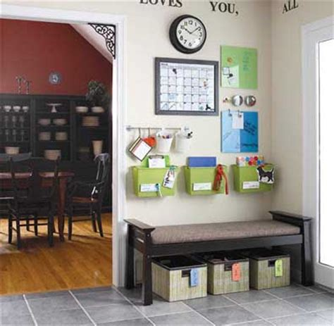 home organization services work stations for kids at home organising childrens