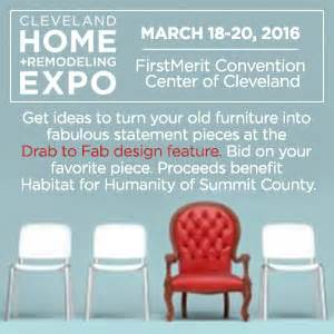 drab to fab chair choice ticket giveaway the salvaged