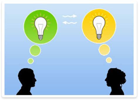 ideas xchange ideas exchange share energy conservation ideas