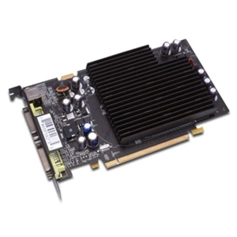nvidia geforce 7600 gs driver xp