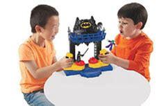Mainan Bayi Baby Play Setrattles Toys Baby 2012 26a mainan anak