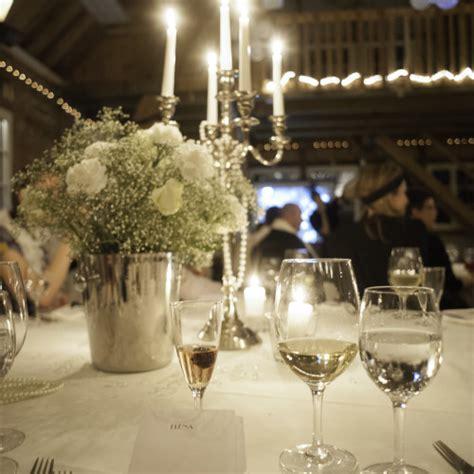 theater alte scheune feiern alte schmiede landhaus hotel restaurant