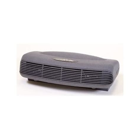 buy heaven fresh ionic air purifier at well ca free shipping 35 in canada