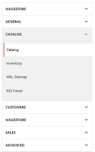 format date javascript mm dd yy set date format in magento 2 by your own magestore