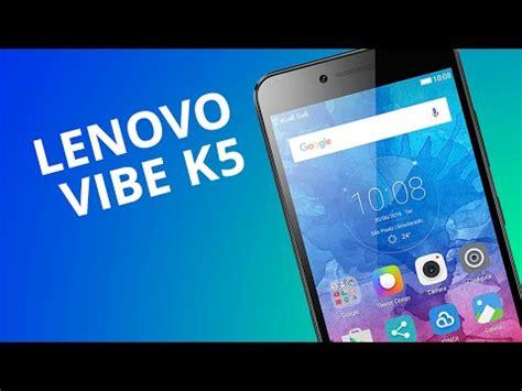 Lenovo Vibe K2 lenovo vibe k5
