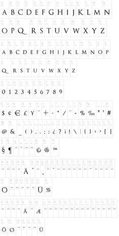 dafont olivier aa typewriter font dafont com my style pinterest