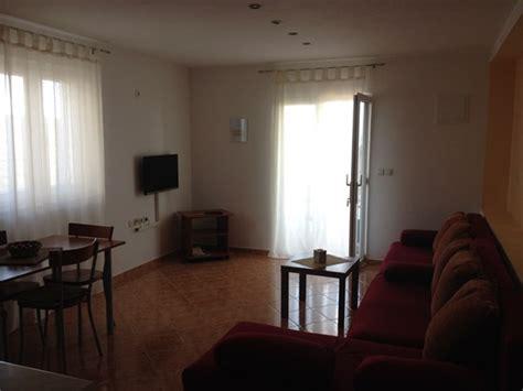 appartamenti milos appartamenti milo紂 preko croaziavacanza it