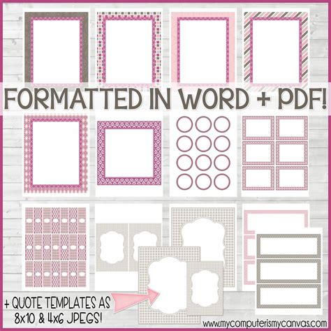 bathroom punch pass card template free printable punch card template images template