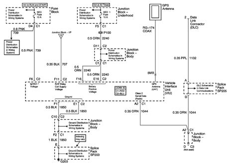 onstar wiring diagram onstar wiring diagram 21 wiring diagram images wiring