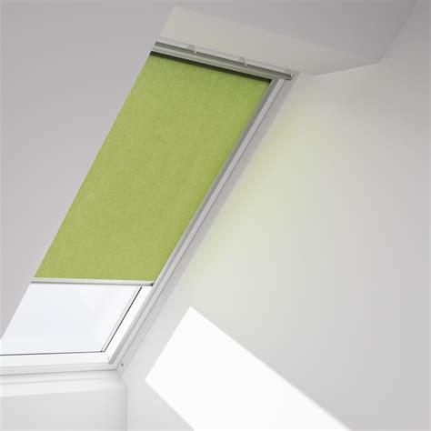 velux rollladen einbau velux dachfenster rollos jalousien plissees markisen
